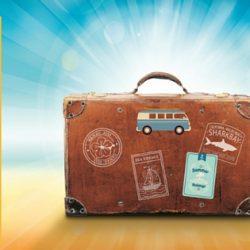 diferencia entre Turismo Médico y Medicina Turística