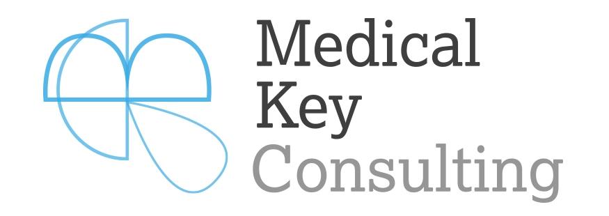 logo_mkc_300