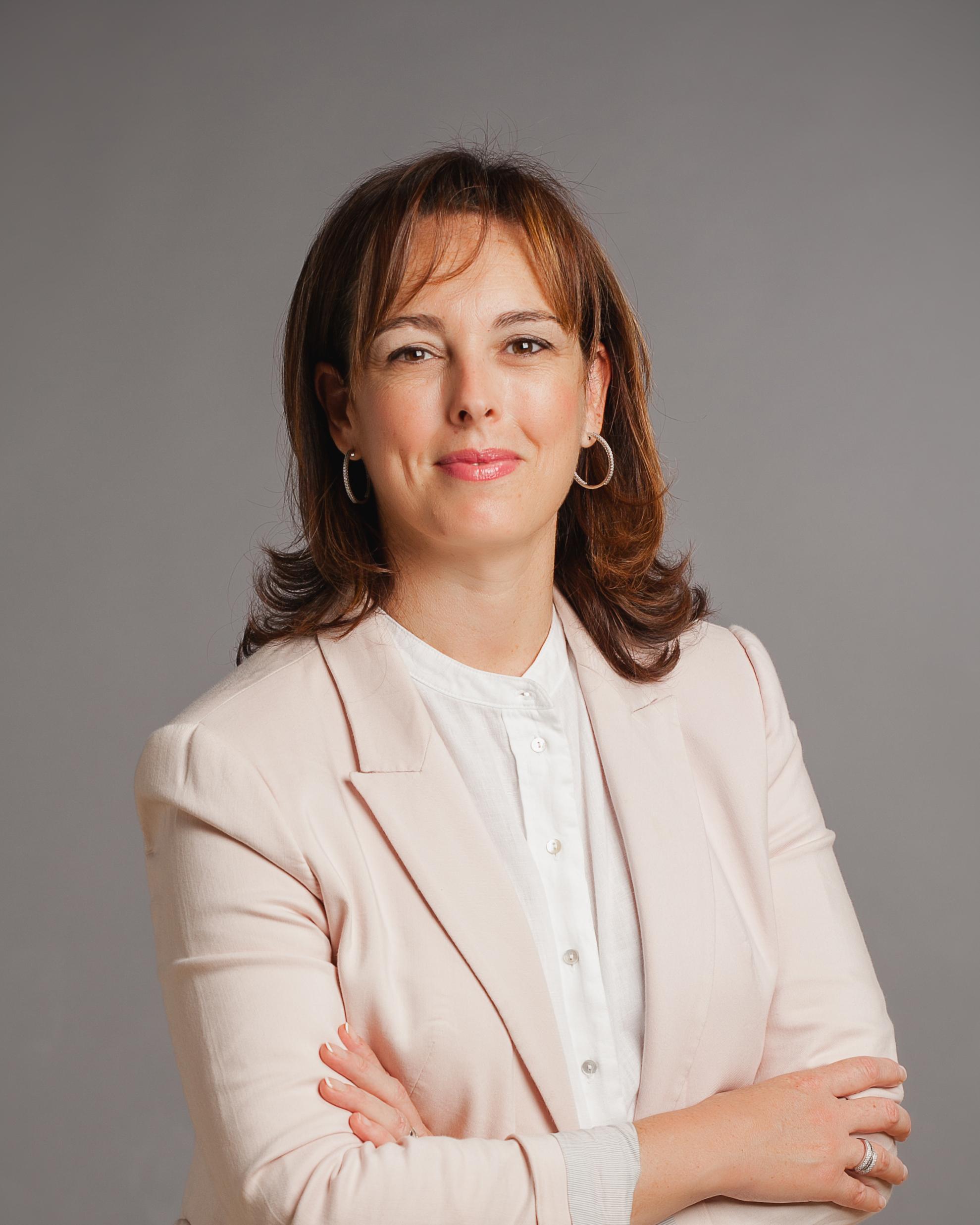 Consultor Turismo de Salud Levante