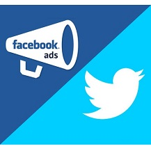 anuncios en redes sociales